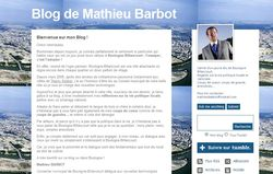 Blog-mathieu-barbot