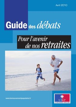 Guide_retraites