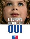 Campagne_europe